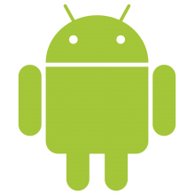 Antywirusy dla systemu Android